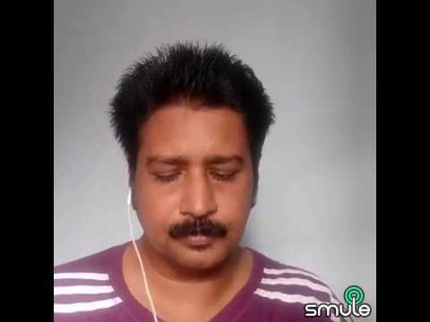 Christian devotional song ,Karanjal kanneeroppum...by P. J. Johnson Pallippadu
