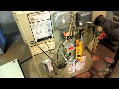 hqdefault?sqp= oaymwEWCKgBEF5IWvKriqkDCQgBFQAAiEIYAQ==&rs=AOn4CLAsGUIm5ZLuoXgnceCJ7l_FCErAAg steam boiler repair auto water feed replacement youtube  at soozxer.org