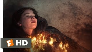 Download Video The Hunger Games: Mockingjay - Part 2 (7/10) Movie CLIP - Explosion at the Gates (2015) HD MP3 3GP MP4