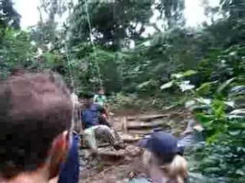Swinger Video