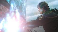 Das Philadelphia Experiment - Reactivated (Trailer Deutsch)