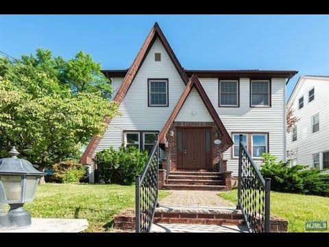 509-watchung-avenue,-bloomfield,-nj-07003---mls-#1928240