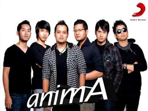 The Best of Anima Band - Full Album