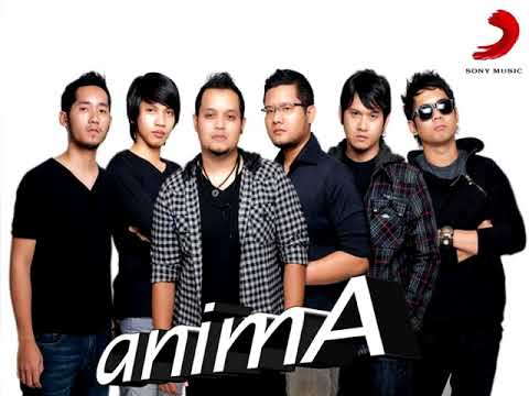 The Best of Anima Band - Full Album