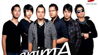The Best of Anima Band - Full Album MP3