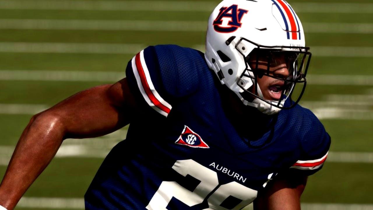 NCAA Football 19!?!?|Madden 19 Mods