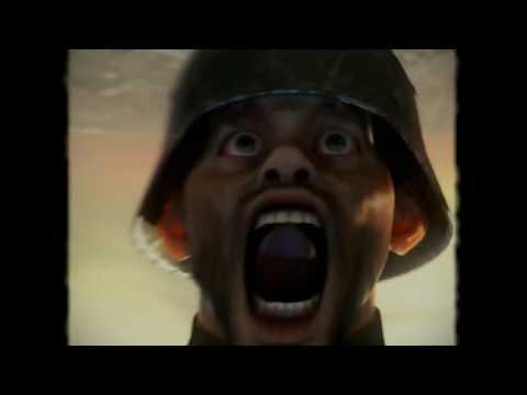 Сhuvabak_art - нет слов XD (music Kek Video) OlegVdovenko
