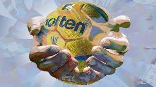 Handball Showdown