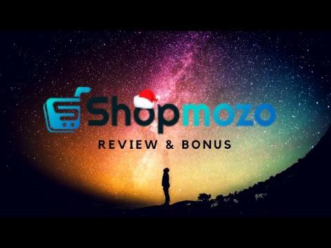 shopmozo Review | shop mozo Review. http://bit.ly/2lzZJsg