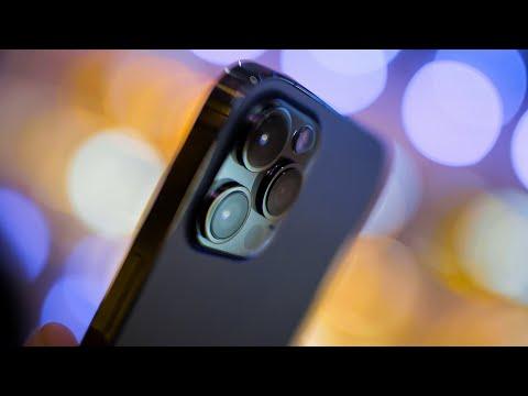 Честный обзор iPhone 12 Pro Max. Больше — значит, лучше?
