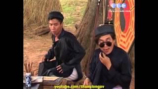 Hài Tết 2005 : THẦY RỞM - Tập 2 - Đạo diễn : Phạm Đông Hồng
