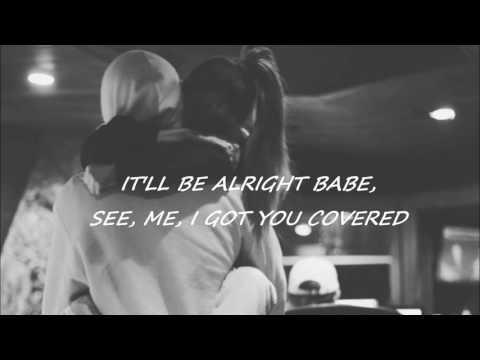 My Favorite Part Mac Miller ft Ariana Grande Lyrics