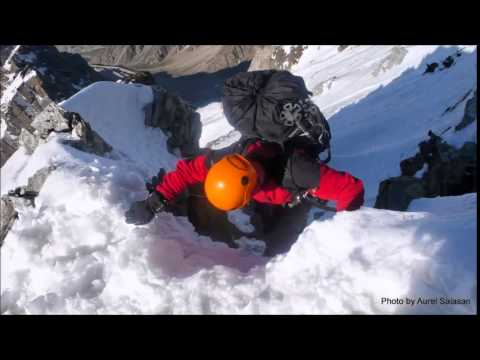 Nanga Parbat 2013 - Romanian Expedition - full image story