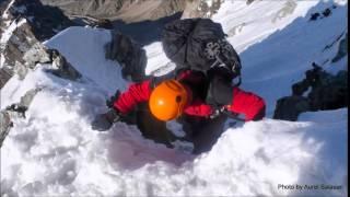 Nanga Parbat 2013 - Romanian Expedition - full image story