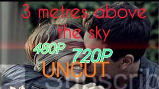 3 Metres above the Sky (2010) uncut download in full hd