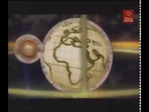 Galileo: y sin embargo se mueve - Documental - Ciencia - Historia