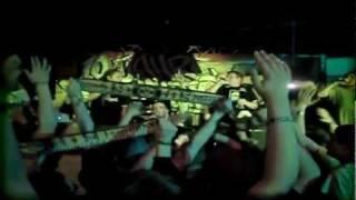 HIER REGIERT DER BVB - (Official Music Video)