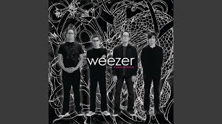 Provided to YouTube by Universal Music Group Peace · Weezer Make Be...