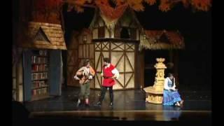 Belle - Disney