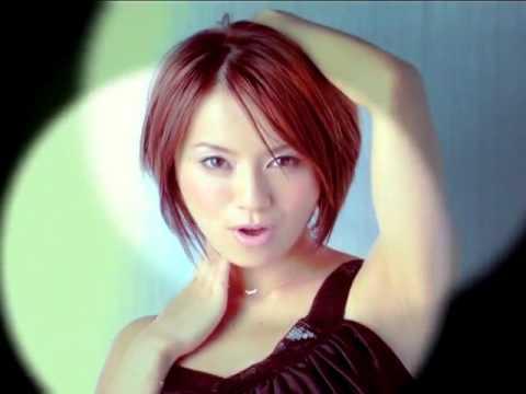 (鈴木亜美  ) AMI SUZUKI  -Potential Breakup Song