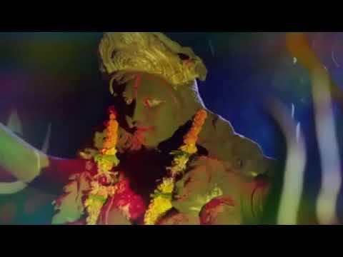 Naagin - Mahakali || Soundtrack