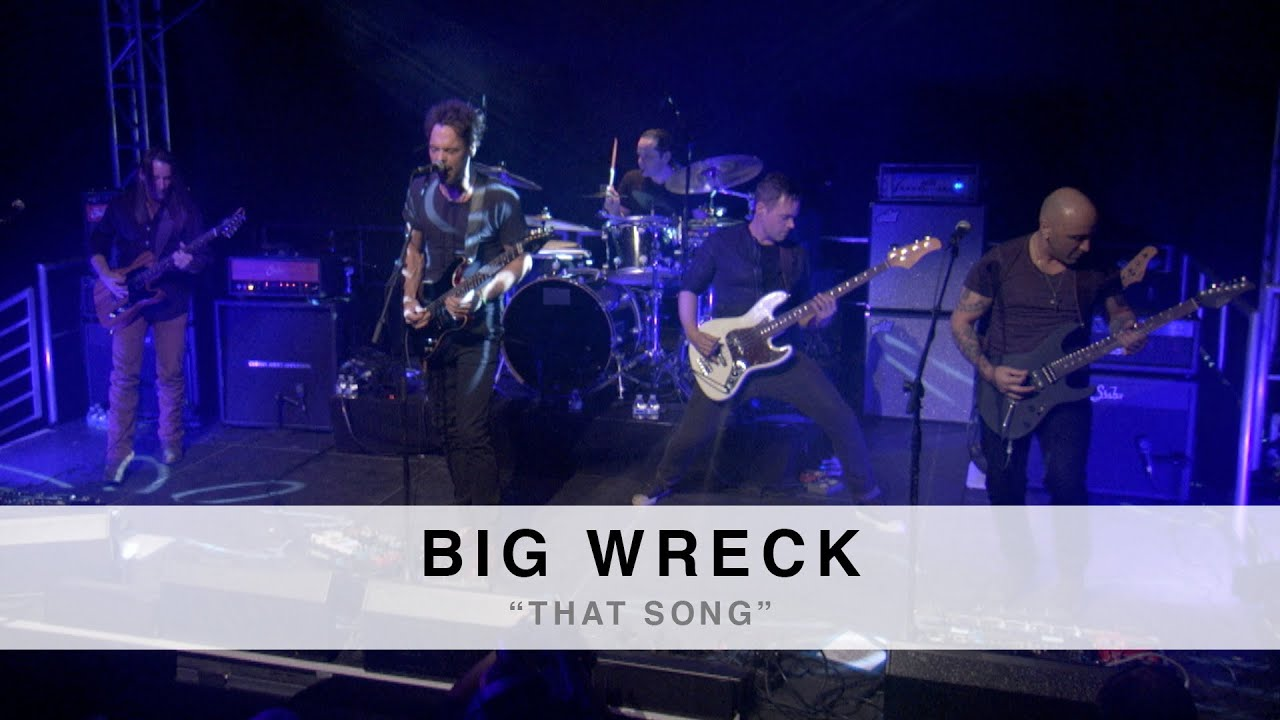 big-wreck-that-song-live-at-the-suhr-factory-party-2015-big-wreck