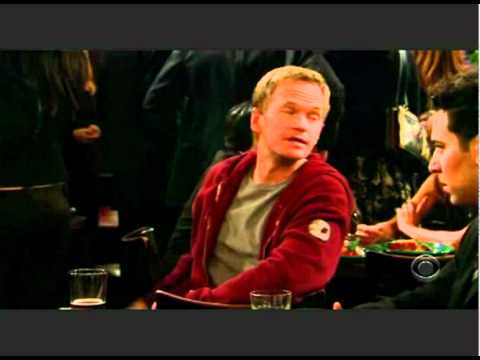 The Bro Code The Bro Codex by Barney Stinson online
