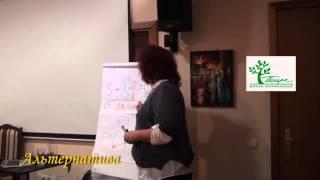видео Управление эмоциями