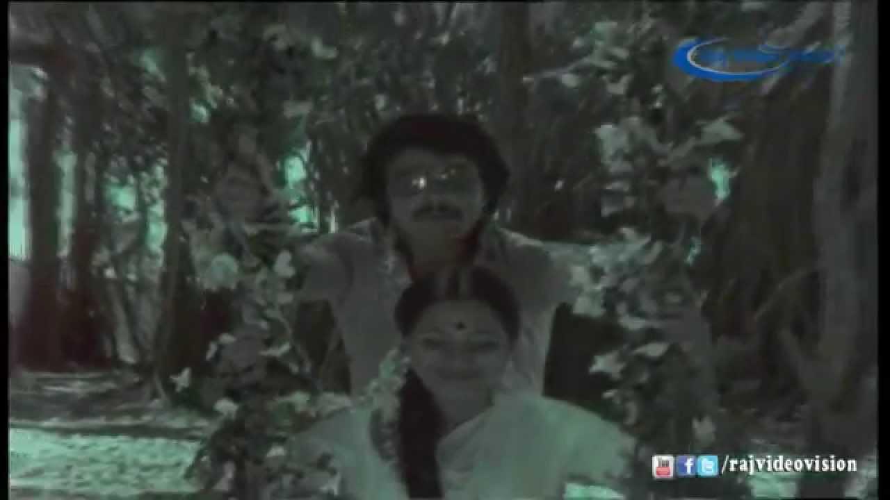 Download Muthurathamo Ellai Mullaisaramo Song HD    Ponnagaram