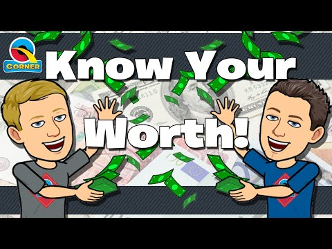 know-your-worth!-don't-under-value-yourself-or-your-time---q-corner-showtime-live!-e42