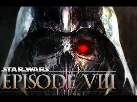 star wars episode 8 knights of ren explained and theories youtube. Black Bedroom Furniture Sets. Home Design Ideas