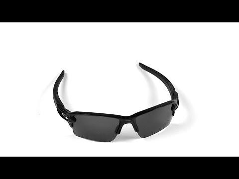 youtube gaming Oakley Gascan Polarized Sunglasses