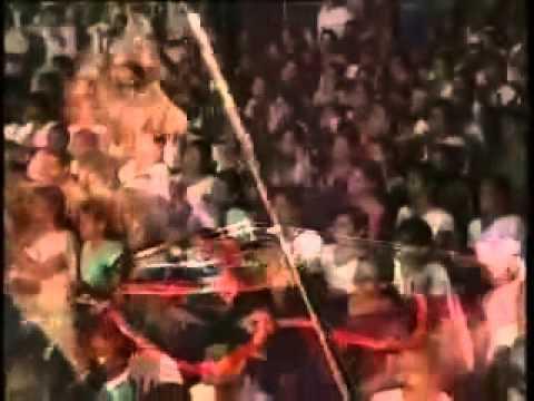 Balabhaskar Violin Amazing Performance