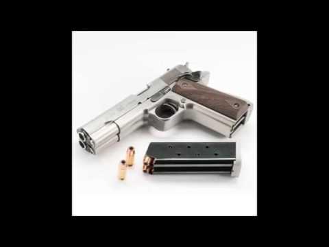 Kurusıkı silah vs Komşunun Tavuğu - Kurusıkı silahın etkileri
