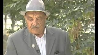 Repeat youtube video NEHREM KENDI 1918 CI IL AZERBAYCANIMIZIN TARIXI