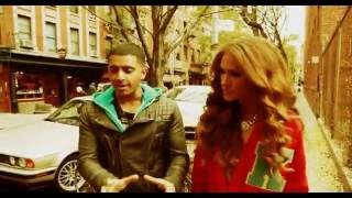 Jay Sean - Worth It All (Official Video)