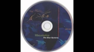 Rheostatics - The Blue Hysteria - 15 A Midwinter Night