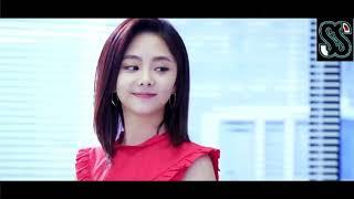 i-love-you-whatsapp-status-cute-love-story-best-love-chinese-mix