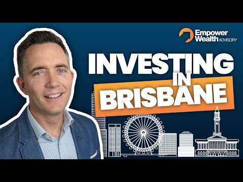 5 Considerations when Investing in Brisbane