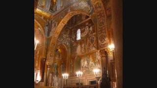 ARBERESHET-SICILY-MAGNA GRECIA- (part 5)