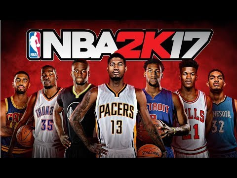 PS Store Promocion NBA 2K17 VC