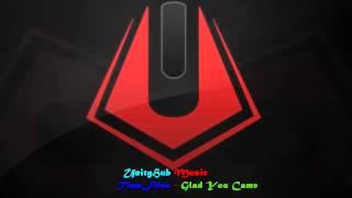 Music Videos - Timeflies - Glad You Came thumbnail