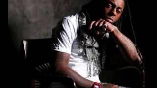 Lil Wayne I Feel Like Fuckin Sumthing