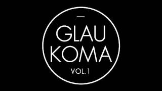Glaukoma Vol.1 - 03. Whisky vs Fanta