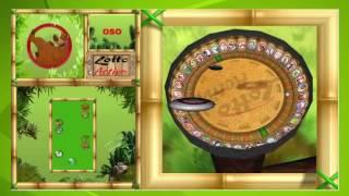 Lotto Activo Resultado Sorteo 10:00 AM 01/07/2017