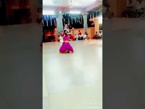 Aadi Vandhen - Palayathu Amman Song