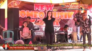 Download Mp3 Juragan Empang Orgen Tunggal Lampung New Romeo Musik Gedung Rejo Penawar Aji Tul