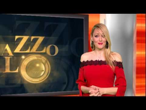 Paparazzo lov sezona 8, epizoda 23 (22.02.2017.)