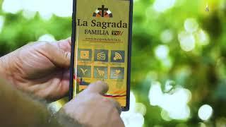 HOY EN CAMINANDO CON JESÚS, EL CAMINO DE JESÚS (parte 6) - 10 de Dic