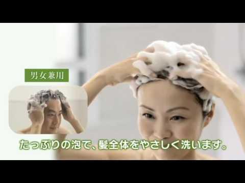(送贈品)現貨~2瓶免運~自然派 白髮用 無添加 北海道利尻昆布+26種植物配合 洗髮精 200ml ~黑色